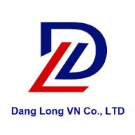 danglong